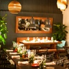Up to 44% Off Food at Klima