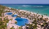 ✈ All-Incls. Grand Bahia Principe Punta Cana w/Air from Travel by Jen