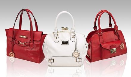 Versace 19v69 Handbags