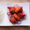 Half Off Upscale Indian Cuisine at Bombay Talkie