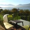 Aix-les-Bains : 1 à 3 nuits avec accès spa, options pdj et dîner