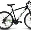 Sync Haze 1.7 21-Speed Mountain Bicycle