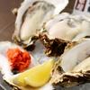 神奈川県/東神奈川 ≪牡蠣など120分食べ放題+(焼き牡蠣3個 or 生牡蠣3個)≫