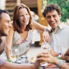 Up to 662% Off Wine Tasting and Bret Michaels Concert