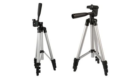 GPCT Tripod Camera Stand