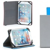 "Icon Portfolio Case for 7"" Tablets"