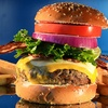 Up to 63% Off at BGR The Burger Joint in Mt. Kisco