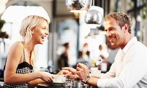 Rendez-Vous Group: 3 ou 6 mois d'abonnement au site de rencontre Rendez-vous pour une personne dès 9,99€