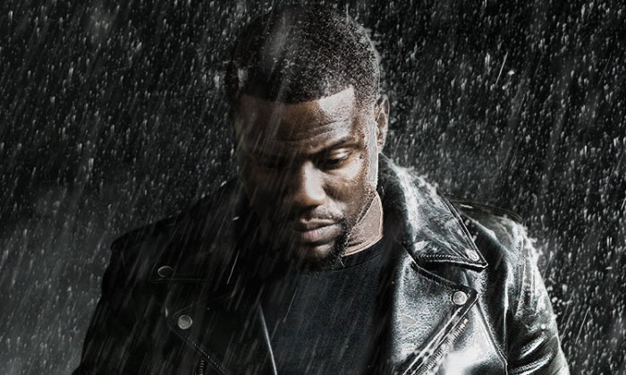 Kevin Hart - The Palace of Auburn Hills: Kevin Hart: What Now? Tour at The Palace of Auburn Hills on Saturday, May 16 (Up to 22% Off)