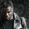 Kevin Hart — Up to 26% Off Standup Comedy