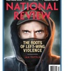 """49% Off """"National Review"""" Subscription"""