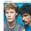 Daryl Hall & John Oates: The Very Best of Daryl Hall & John Oates LP