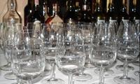 Scotch Whisky-Tasting opt. mit Schokoladen-Tasting für 1 oder 2 Pers. bei Feierabendlounge.de (bis zu 27% sparen*)
