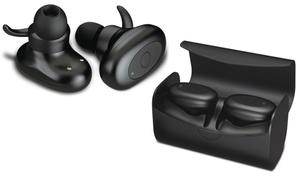 POM Gear Pro2Go LN-1 True Wireless Earbuds