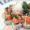 Up to 53% Off Sushi at Kone in Miami Beach