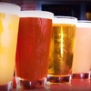 Up to 69% Off Craft Beer in Port Orange