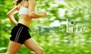 67% Off Weight-Loss Consultation