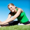 Up to 57% Off Boot Camp and Nutritional Counseling