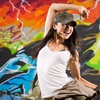 Up to 81% Off Hip-Hop Boot Camp and Yoga Class