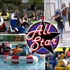 53% Off Attractions at All Star Sports or All Star Adventures