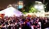 Cinco De Mayo Festival - Jungle Island: Brickell Fest Cinco at Jungle Island on May 4 at 4 p.m. (Up to 50% Off)