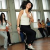 $10 for Zumba Classes