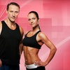 Up to 89% Off Fitness Classes in White Plains