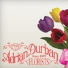 58% Off at Adrian Durban Florist