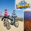 51% Off 3-Hour Bay Area Bike Tour