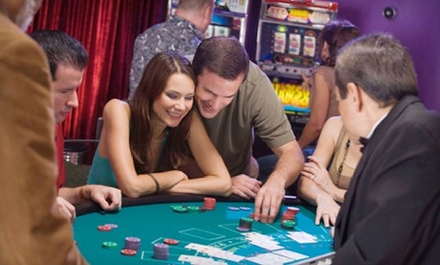 Casino college need for speed underground 2 save games