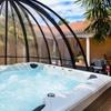 Pays de la Loire : 1 à 3 nuits avec options pdj et accès spa