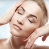 81% Off Facial-Rejuvenation Package in Algonquin