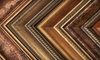 Plaza Artist Materials - Downtown Nashville: $40 for $100 Worth of Custom Framing at Plaza Artist Materials & Picture Framing
