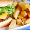 $10 for Sports-Pub Meal for Two at Sports Zone