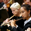 Cincinnati Symphony Orchestra – Up to 60% Off Tickets