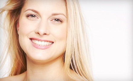 1 IPL Photofacial (a $350 value) - Premier Aesthetics and Laser Center in Raleigh