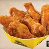 $5 for Wings & More at Buffalo Wild Wings