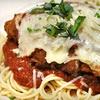 52% Off Italian Dinner at Iacofano's