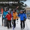 $35 for Ski Pass at Shawnee Peak in Bridgton, ME