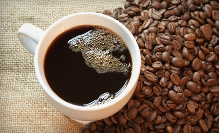 Just Love Coffee Roasters - Just Love Coffee Roasters in Murfreesboro
