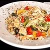 $10 for Bar Fare at Gator Jake's Bar Grill Patio in Sterling Heights