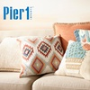 $20 Off a Purchase of $60 or More at Pier 1 Imports