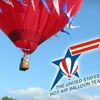 $90 Off Hot-Air Balloon Ride