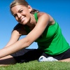 79% Off Personal-Training Sessions in Swansea