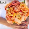 Half Off Flowers from Fowler Floral