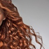 Up to 79% Off Hairstyling Services at Gleice G
