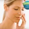 55% Off Fractional CO2 Skin-Resurfacing Treatment