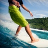 $10 for Apparel at Innerlight Surf & Skate