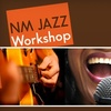 51% Off at New Mexico Jazz Workshop