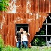 62% Off Photography Session Package